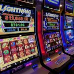 Finest Methods To Promote Gambling