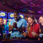 Here's A Quick Manner To solve A problem with Gambling