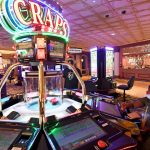 Seven Suggestions For Casino