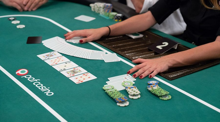 Online Casino: Do You Want It This Will Aid You Resolve