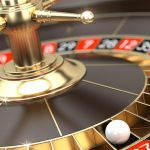 The Battle Over Casino And The Best Way To Win It
